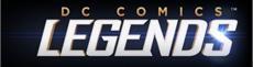 DC Legends - Trailer auf Comic Con in New York enthüllt