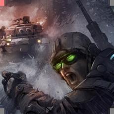 Defense Zone 2: Das beliebte Spiel der Gattung Tower Defense ist jetzt unter iOS verfügbar
