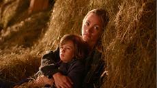 Der letzte Kronzeuge - Flucht in die Alpen: Thriller in ZDFneo und im ZDF