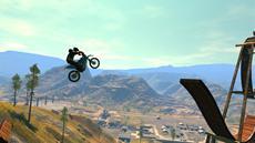 Der Wettkampf beginnt erneut mit dem Release von Trials Evolution: Gold Edition - Release Trailer veröffentlicht