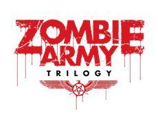 Der Zombie-Weltkrieg hält im Frühjahr 2015 Einzug auf den neuen Konsolen