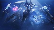 Destiny 2: Jenseits des Lichts | Neuer Trailer zeigt alte Freunde und neue Feinde