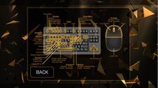 DEUS EX: THE FALL - PC-Version ab 23. Mai als Box im Handel erhältlich
