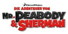 DIE ABENTEUER VON MR. PEABODY & SHERMAN (27. Februar): Mode-Talk mit Thomas Rath und alles über die Charaktere