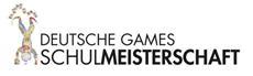 Die Besten zum Schluss: Schulmeisterschaft mit großem Finale auf der gamescom in Köln