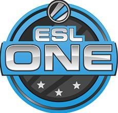 Die ESL One Frankfurt knackt die 1-Millionen-Zuschauer-Marke mit Dota 2