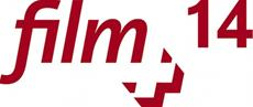 Die Filmplus-Jurys stehen fest! Zwei gewerkübergreifend besetzte Jurys entscheiden über die Vergabe der Schnitt Preise 2014 in den Sparten Spielfilm-, Dokumentarfilm- und Kurzfilmmontage