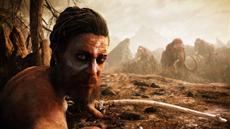 Die gefeierte Far Cry<sup>&reg;</sup>-Serie versetzt die Spieler mit Far Cry<sup>&reg;</sup> Primal in die wilde Steinzeit