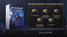 Die Konsolenversion von Black Desert feiert zweijähriges Jubiläum auf PlayStation