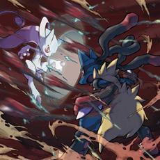 Die Mega-Entwicklung in Pokémon X und Pokémon Y wird Pokémon verändern und Kämpfe revolutionieren