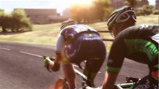 Die offiziellen Spiele zur Tour de France 2015 biegen mit ersten Screenshots um die Ecke - Release im Juni 2015 für PS4, PS3, Xbox One und PC
