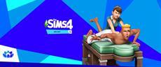 Die Sims 4   Wellness-Tag-Gameplay-Pack bekommt ein Update