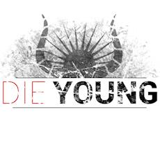 Die Young Now Available on PlayStation 4 in Europe, Asia and Australia