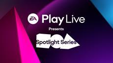 Die Zukunft der FPS - Spotlight-Serie der EA Play Live startet am 8. Juli mit DICE und Respawn