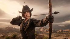 Diese Woche in Red Dead Online: Boni auf Crafting und Jagd, Login-Belohnungen, Rabatte & mehr