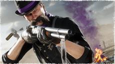 Diese Woche in Red Dead Online: XP-Boni für Kopfgeldjäger & in Showdown-Modi, Rabatte und mehr