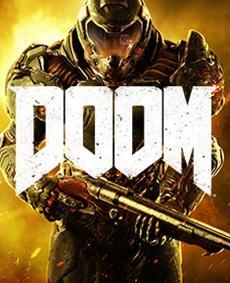 DOOM | Launch-Trailer veröffentlicht