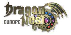 Dragon Nest Europe - Alles neu macht der Dezember