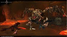 Dragon's Prophet: Are you Raid-y?