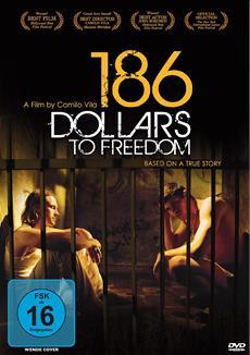 Startterminverschiebung | 186 Dollars to Freedom