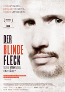 DVD/BD-VÖ | Der blinde Fleck - Täter. Attentäter. Einzeltäter?