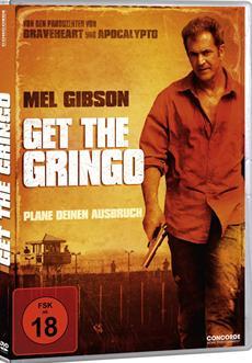 Feature | Mel Gibson ist zurück