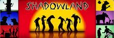 Shadowland erscheint am 17. Oktober pünktlich zum neuen Tournee-Start auf DVD und Blu-ray!