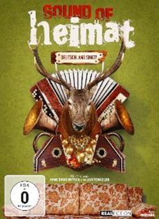 DVD-VÖ | SOUND OF HEIMAT – DEUTSCHLAND SINGT!