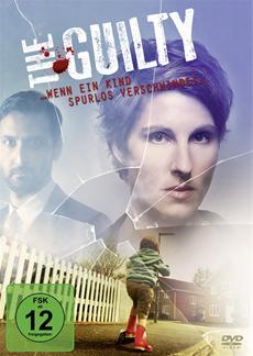 DVD-VÖ | The Guilty
