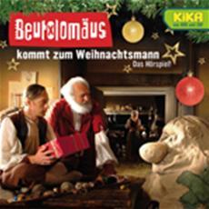 DVD-VÖ | Beutolomäus