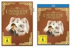 DVD-VÖ | Unser Lieblingsdrache Fuchur ist wieder da!