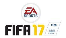EA SPORTS FIFA 17-Update bringt deutsche Synchronisation für The Journey