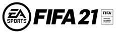 EA SPORTS FIFA 21 Deadline Day feiert weltweiten Release