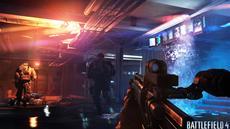 EA startet Battlechatter-Contest für deutsche Sprechrolle in Battlefield 4