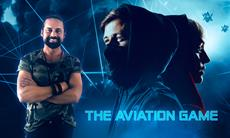 """EDM superstar Alan Walker launches """"The Aviation Game"""" The Artists first mobile game is developed by Hello There Games"""