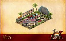 Ein Ausblick in die Zukunft - Forge of Empires kündigt bevorstehende Features an
