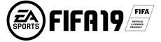 Electronic Arts und FIFA präsentieren die EA SPORTS FIFA 19 Global Series