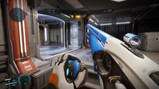 Elite Dangerous: Odyssey | Dritte Alpha-Phase startet jetzt