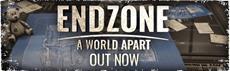 Endzone - A World Apart: Neues Update bringt Szenarien, Statistiken und vieles mehr!