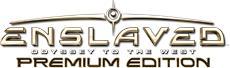 Enslaved: Odyssey to the West Premium Edition ab sofort für Steam und PSN erhältlich