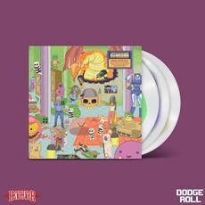 ENTER THE GUNGEON feiert seinen fünften Geburtstag mit einer speziellen Vinyl-Edition