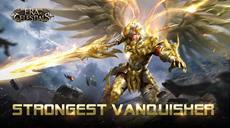 """Era of Celestials goes Battle Royale: Season 1 von """"Strongest Vanquisher"""" startet heute"""