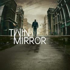 Erster offizieller TWIN MIRROR Gameplay-Trailer enthüllt