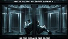 Review (Kino): Escape Plan (OV)