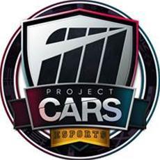 ESL Liga zu Project CARS angekündigt