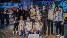"""Esport: Isaac """"VP Isaac21"""" Gillissen gewinnt das große Finale der Logitech G Challenge"""