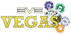 EVE Vegas 2013: Das erwartet EVE-Fans in der Glückspielstadt