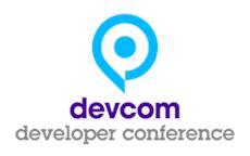 Internationale Entwicklerkonferenz devcom geht heute in die zweite Runde