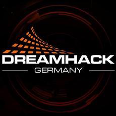 DreamHack Leipzig 2017: LAN-Ticketverkauf startet am 13. September