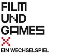 """Sonderausstellung """"Film und Games"""" in Frankfurt, 01.07.15 - 31.01.16"""